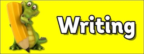 How to Write a Descriptive Essay - PlagTrackercom